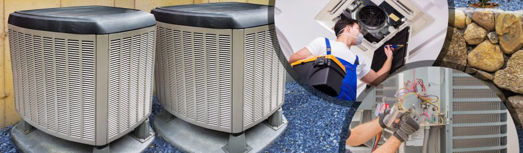 Heating Repair North Richland Hills TX
