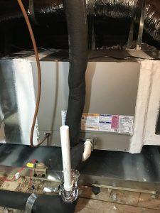 Heating Installation North Richland Hills TX